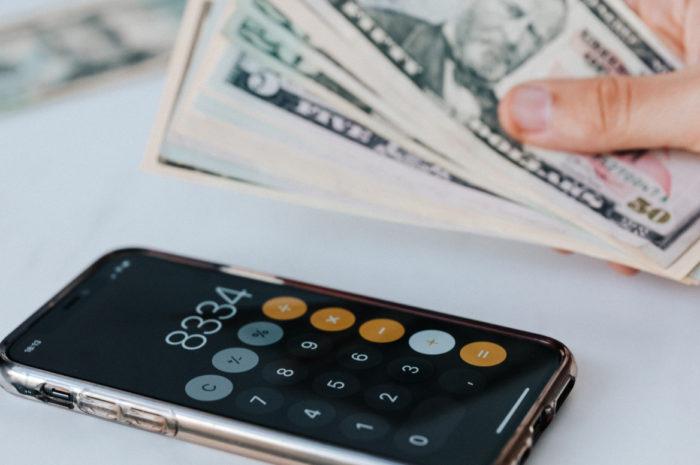 Долги по кредитам, растут пени и штрафы?