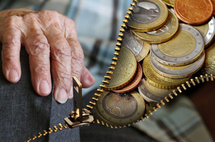 8 способов увеличения пенсии